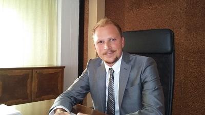 Avv. Alessio Orsini
