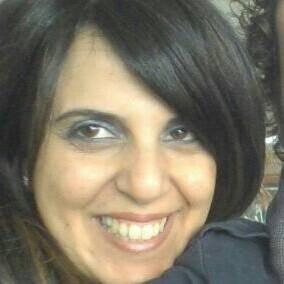 Manuela Leuzzi