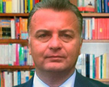Avv. Francesco Pandolfi