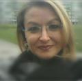 Floriana Baldino