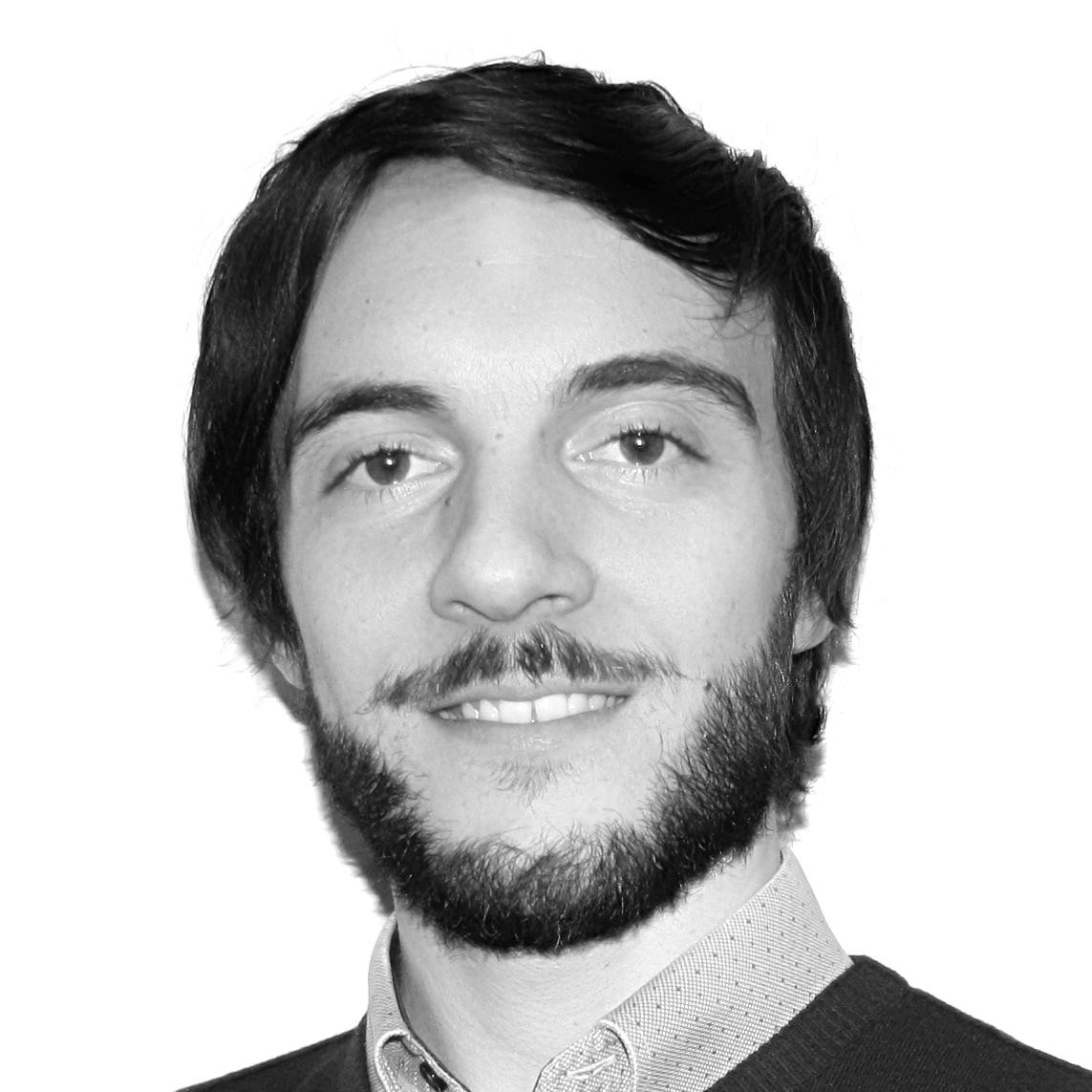 Stefano Montimoregi