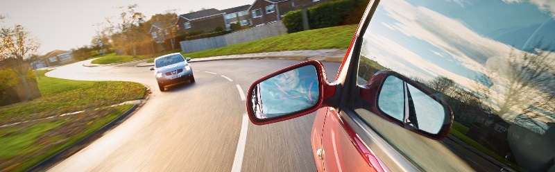 concetto di omicidio stradale