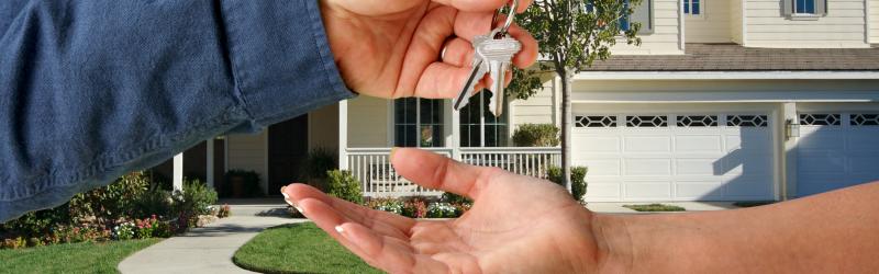 Le donazioni - Costo donazione casa ...