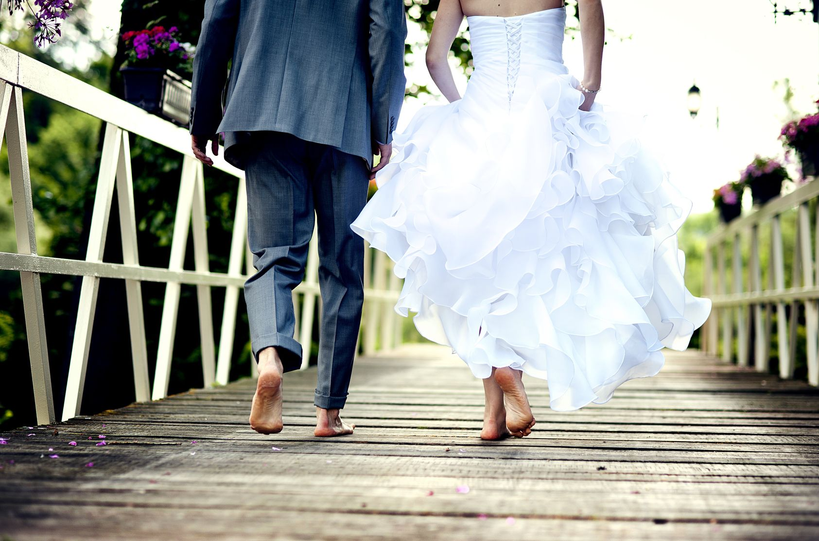 Matrimonio In Separazione Dei Beni : La separazione dei beni