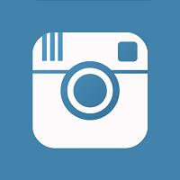 Il canale Instagram di Studio Cataldi