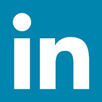 La pagina Linkedin di Studio Cataldi