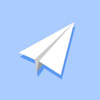 Il canale telegram di Studio Cataldi