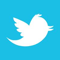 La pagina Twitter di Studio Cataldi