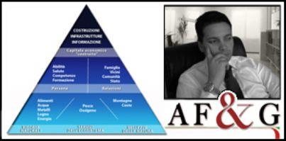 studio legale AF&G