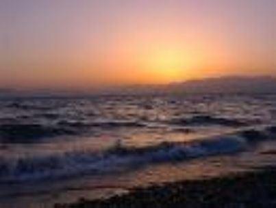 mare, sardegna, torre dei corsari, tramonto
