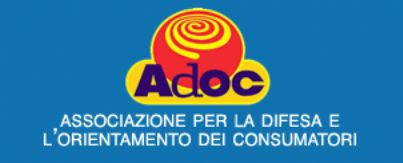 adoc id9841.png