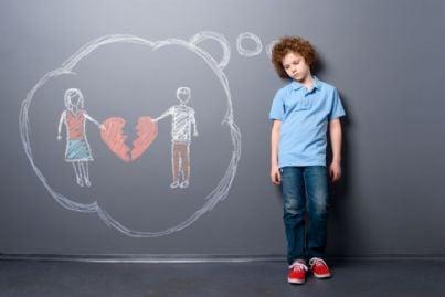 Spese straordinarie figli necessarie e non necessarie