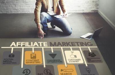 parole affiliate marketing
