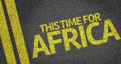 africa tempo di aiuti ai migranti