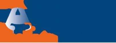 logo Agenzia Entrate Riscossione