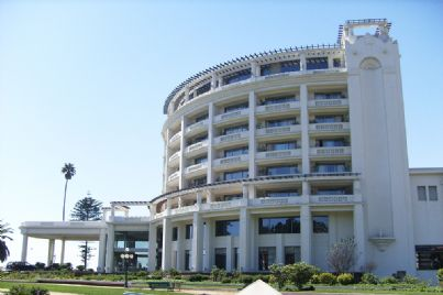 albergo hotel vacanza