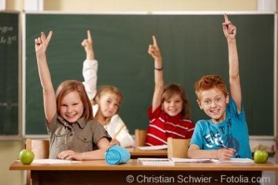 alunni scuola