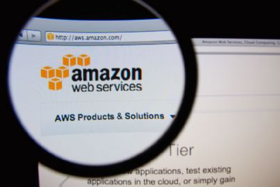 amazon pagina servizi