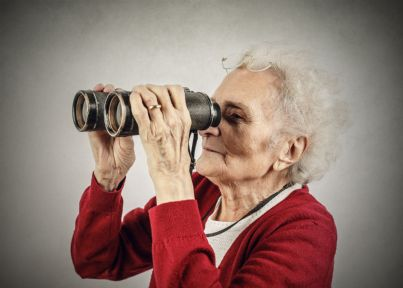 Pensioni, Boeri: