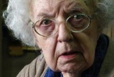 pensioni - anziani
