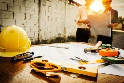Decreto agosto: le misure per il lavoro