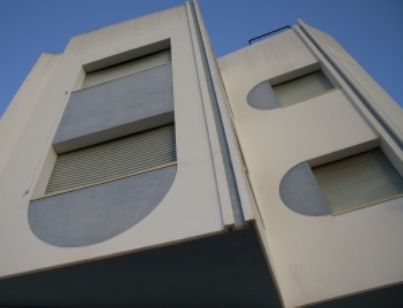 appartamento condominio locazione