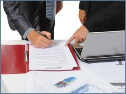 avvocati arbitrario spagna contratto vessatorie