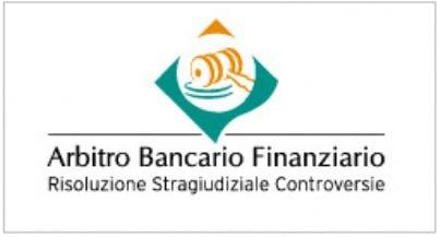 arbitro bancario finanziario id9583.png