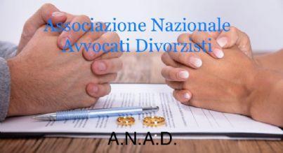 logo associazione nazionale divorzisti italiani