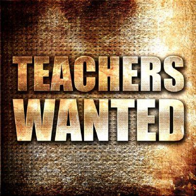 assunzioni insegnanti scuola