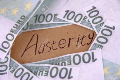 politiche di austerita