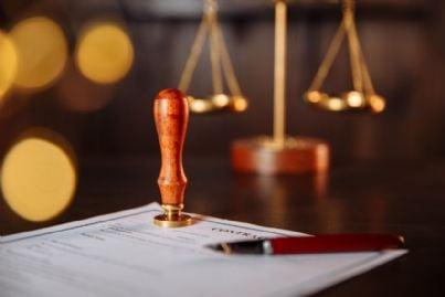 L'avvocato autenticatore: webinar gratuito