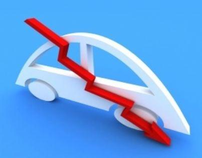 autovettura automobile auto