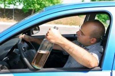 ebrezza ebbrezza alcol alcool