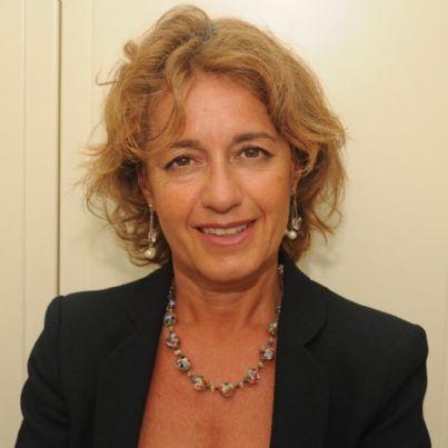 avvocato Caterina Flick