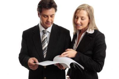 avvocati contratto