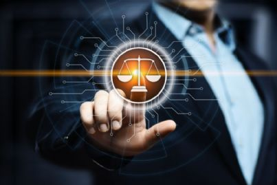 avvocato e giustizia digitale