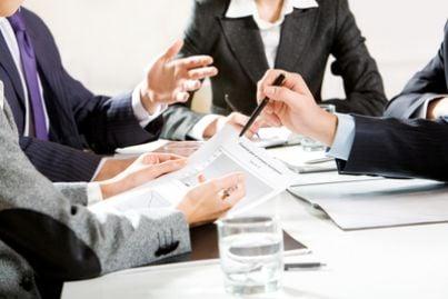 avvocato contratto notaio discussione