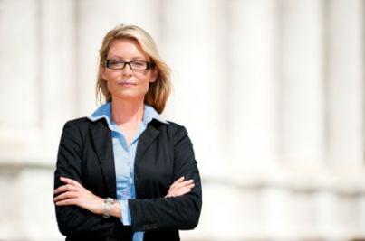 avvocato donna id10425