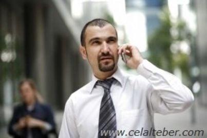 avvocato affari impresa