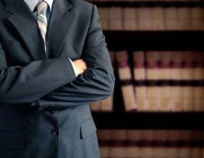 avvocato libri id10506 id12975