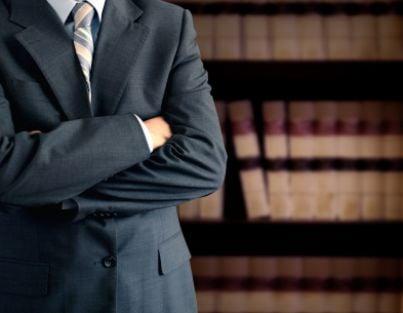 avvocato libri id10506