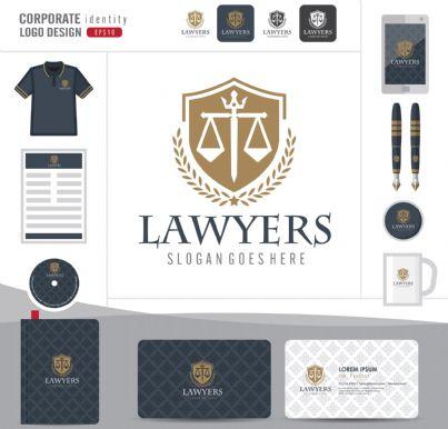 comunicazione corporate di uno studio legale