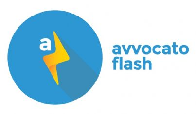 avvocatoflash logo