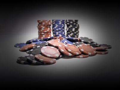 gioco azzardo casinò