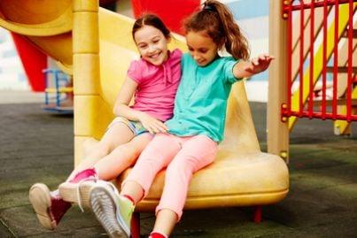 bambini minorenni affidamento figli