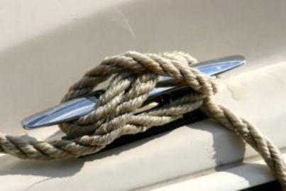 barca id9739
