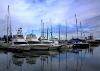 barca yacht id9739
