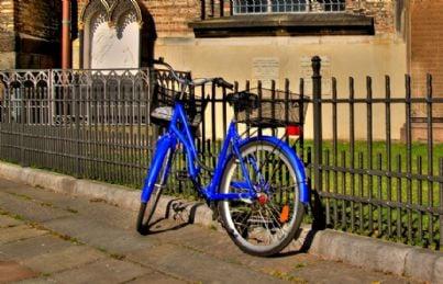 bicicletta id11056