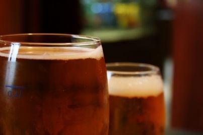 birra bar alcolici